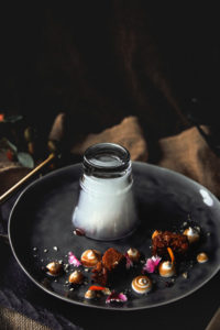 Are you looking for a dining experience in Brisbane that will stand out from the rest? Deer Duck Bistro offers a unique and special atmosphere. Explore today!