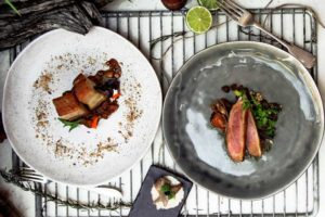deer-duck-bistro-brisbane-degustations