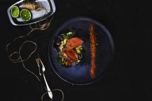 Brisbane Fine Dining