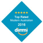 Top Restaurants Brisbane