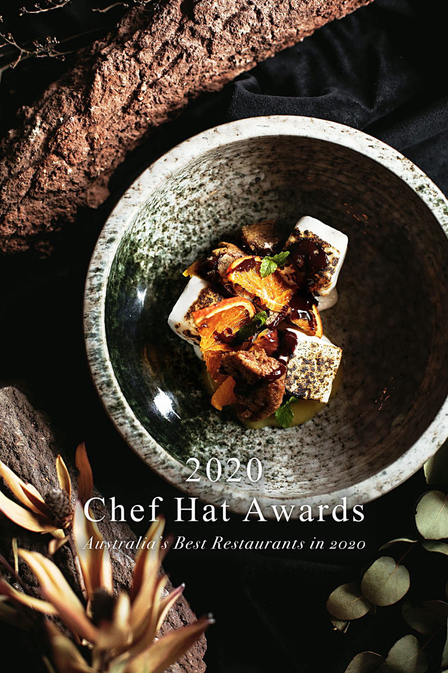 Top 10: Deer Duck Bistro | AGFG 2020 Chef Hat Awards